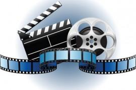 详细介绍电影自媒体百家号赚钱的方式