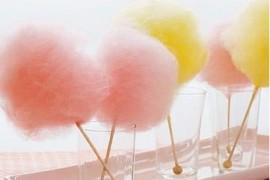 一颗棉花糖告诉你为什么很多人一生碌碌无为