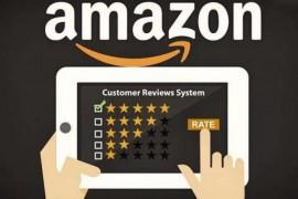 亚马逊测评免费亚马逊测评养号