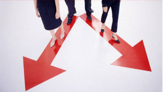 微商该如何礼貌地与客户结束聊天?