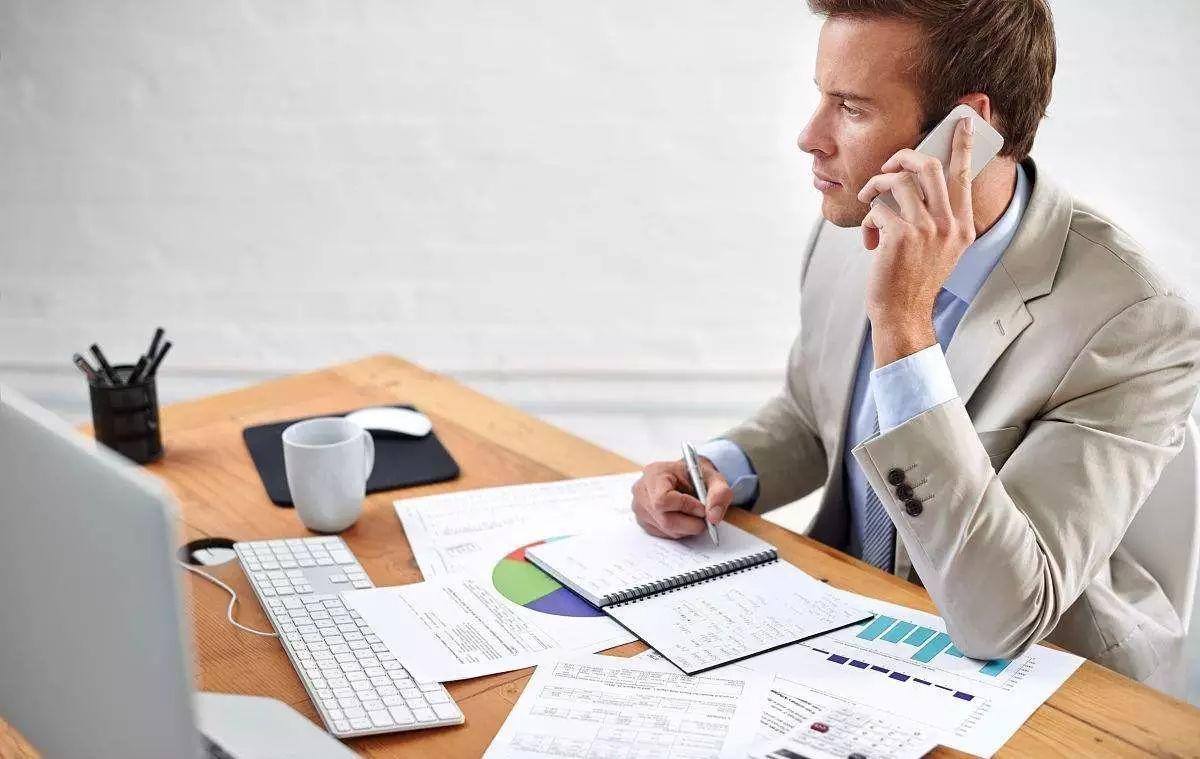 微商干货:先把这4点做好才能做赚钱的微商