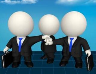 新手微商怎么做?做微商怎么开发陌生人市场?