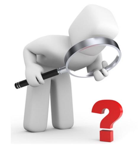 当客户问产品有没有效果?聪明的微商都会这样去回答!