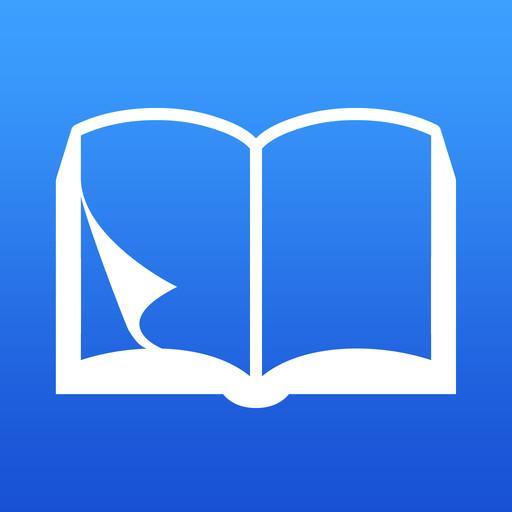 怎样通过文库来玩转微信营销的精准引流