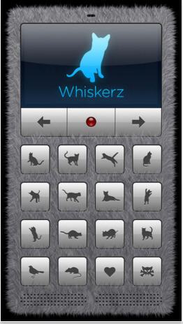 抖音宠物翻译器 热门抖音软件app下载