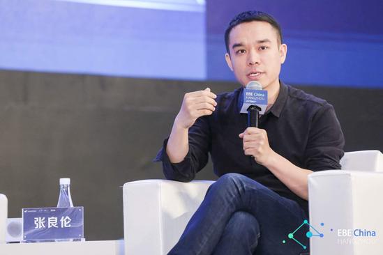 贝贝CEO张良伦:社交电商发展比肩新零售
