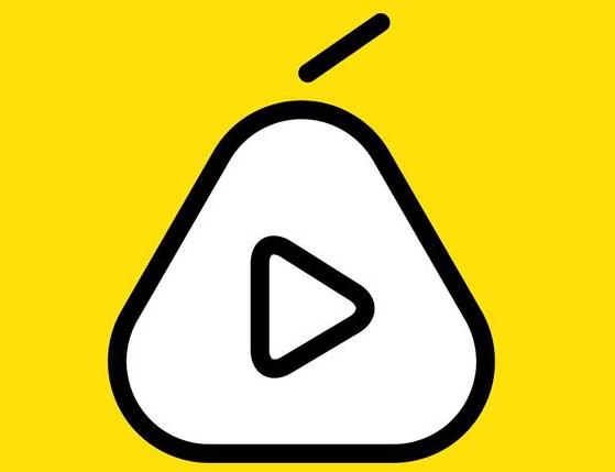梨视频怎么赚钱,梨视频上传视频赚钱靠谱的方法