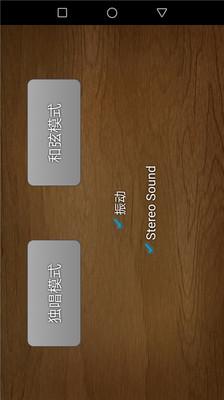 1550903858620966.jpg