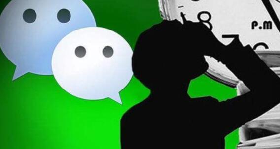请屏蔽朋友圈:熟人对你的创业没有用,陌生人才是王道