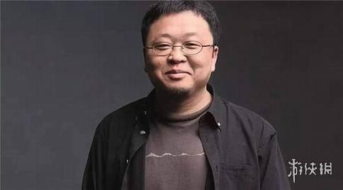 拥有罗永浩创业者的精神的人,赚钱真的不难