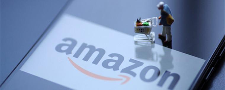 亚马逊测评在哪可以找到卖家 亚马逊测评专员是做什么的