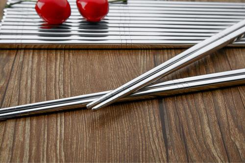 创业思维 小小的筷子一年赚了一百多万?